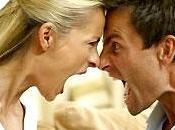 guide pour femmes traduira qu'un homme veut reellement dire lorsqu'il vous adresse parole.