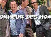 bonheur hommes nouvelle comédie mars 2010