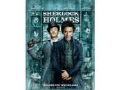 """Sherlock Holmes"""