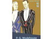 Bonjour, Jeeves Wodehouse