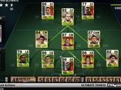 FIFA ULTIMATE TEAM dispo!!!