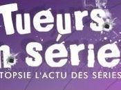 Tueurs Séries [Episode Février 2010]