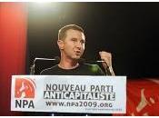 BNPA impasse paire… d'escrocs