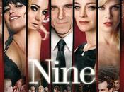 Nine, comédie musicale