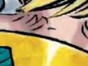 Kick-ass: origines comics film Matthew Vaughn