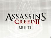 Assassin's Creed MultiJoueur, Gratuit seulement Aujourd';hui!