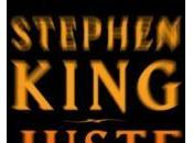 Stephen King ebooks Albin Michel avance d'un