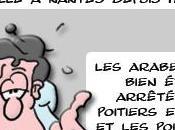 Bretagne Nantes remet couche…