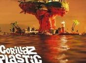 dernier album Gorillaz avant-écoute Wormee