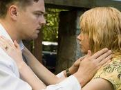 Leonardo DiCaprio Michelle Williams adore quand l'embrasse