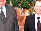 Logement présidents Département (Eure Seine-Maritime) tapent poing table