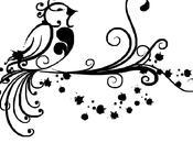 Bienvenue nouveau blogue lyrique!
