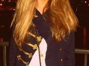 Céline Veste H&M Tee-shirt Zara Pendentif &...