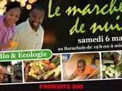 Marché samedi mars 2010 Barachois