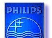 Philips présente baladeur sportif