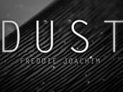 Freddie Joachim Dust (freEp)