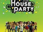 """""""House Party"""" débarque XBLA!!!"""