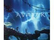 Avatar, métaphore conquête pour millions dollars...