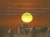 Promesse, Gérard Raynal