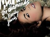 Critique Marina Diamonds Family Jewels
