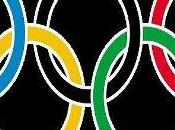 Jeux Olympiques mondialisation