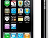 Apple poursuit pour violation brevets