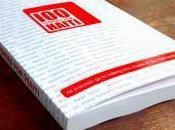histoires d'auteurs internationaux mobilisés pour Haïti