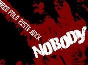 Marco Polo Ruste Juxx 'Nobody'