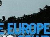 Arno European Cowboy savourer sans compter