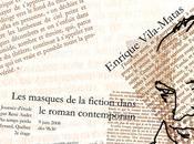 Enrique Vila-Matas, Bartleby compagnie