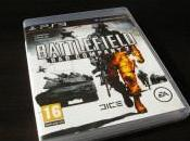 [ARRIVAGE] Battlefield Company