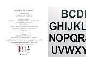 Vernissage: exposition d'art contemporain estonien