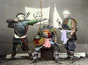 Japon 1886