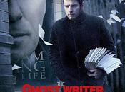 """The Ghost Writer"""