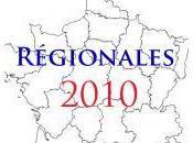 Interview Jean-Paul Huchon place livre dans Régionales