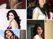 Katrina, Priyanka, Deepika, Vidya, Anushka dans JKSAH