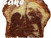 Cake façon Papy Brossard
