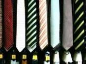 Conseil mode Longueur cravate