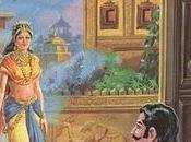 Mahabharata Amar Chitra Katha