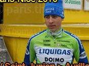 Paris-Nice Sagan remporte Voigt prend maillot jaune