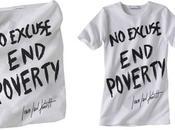 excuse, poverty…