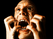 Derrière Harry Potter cache marque diable, déclare exorciste