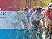 teams Festival luxembourgeois cyclisme féminin 2010