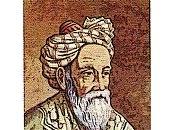 OMAR iBRAHiM AL-KHAYAMi. Vincent Delhomme