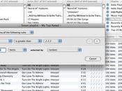 Floola gérer votre Ipod sans Itunes (linux, windows, macos)