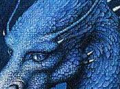 L'héritage tome Eragon Christopher Paolini