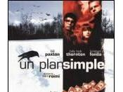simple plan (Sam Raimi)