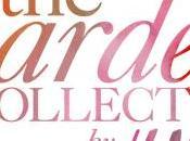 H&M; lance dans cosmétique