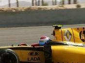 partenaire Renault