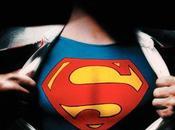 Superman richard donner